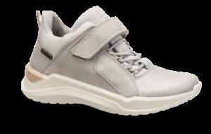 ECCO sneaker grå 764632 INTERVENE