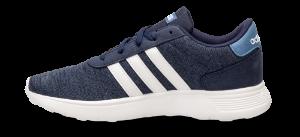 adidas børnesneaker navy LITE RACER K