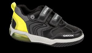 Geox børnesneaker J949CD0BU11C0802