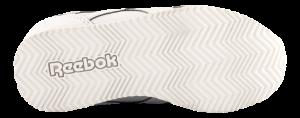Reebok ROYAL børnesneaker hvid CLJOG 2.2V