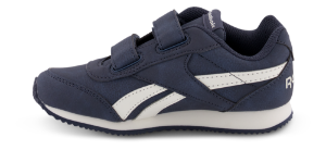 Reebok ROYAL marineblå CLJOG 2 2V