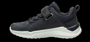 ECCO sneaker marine 764632 INTERVENE