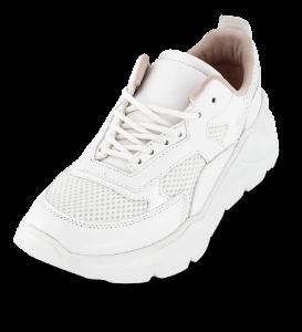 CULT sneaker hvid