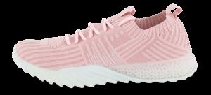 CULT sneaker rosa
