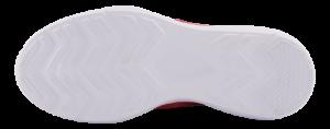 CULT sneaker koral
