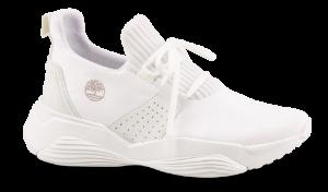 Timberland sneaker hvid TB0A2AMM1001