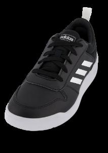 adidas sneaker sort Tensaur_