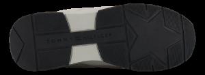 Tommy Hilfiger sneaker FW0FW04609