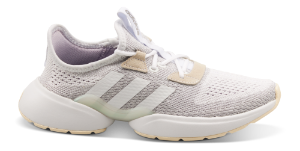 adidas sneaker lyslilla Mavia X W EG4314