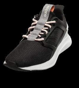 adidas sneaker sort ENERGYFALCON X