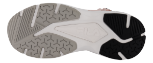 Fila sneaker rosa 1010834