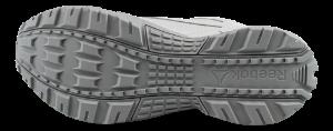 Reebok sneaker grå RIDGERIDER5GTX W EF4129