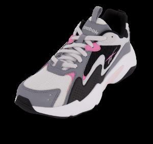 Reebok sneaker ROYAL TURBO W