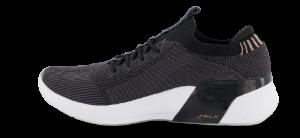 Skechers sneaker sort 13235