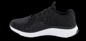 Skechers sneaker sort 13328