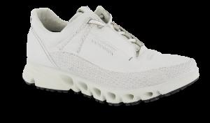 ECCO sneaker hvit 880123 OMNI-VENT