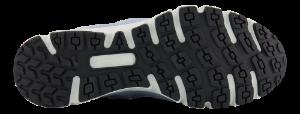 ECCO sneaker 880123 MULTI-VENT