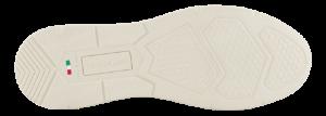 NeroGiardini sneaker rosa E010500D