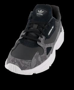 adidas Originals Sneakers Sort FV4483 FALCON W