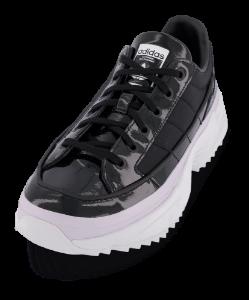 adidas sneaker sort KIELLOR W