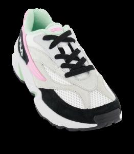 Fila sneaker sort 1010600