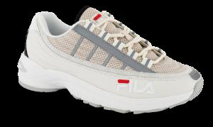 Fila sneaker off-white 1010871