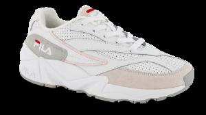 Fila sneaker off-white 1010876