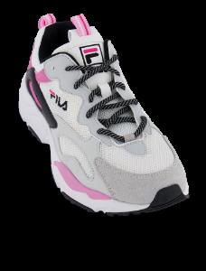 Fila sneaker off-white 1010885