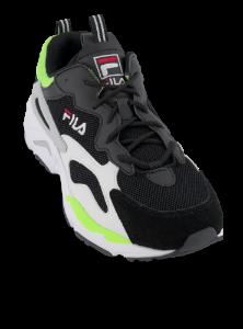 Fila sneaker sort 1010925