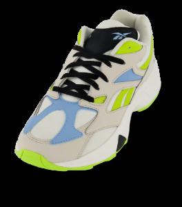 Reebok sneaker offwhite Aztrek 96 W