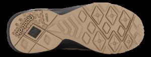 Reebok sneaker grå Aztrek Double W