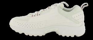 Reebok sneaker offwhite DMX 2200 W