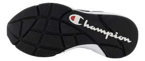 Champion sneaker hvit Lexington 200_