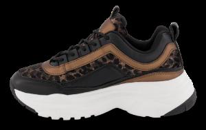 CULT Sneaker Sort 7620510511
