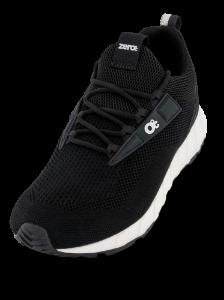 ZERO°C Sneakers Sort 10039 FrøenInsW