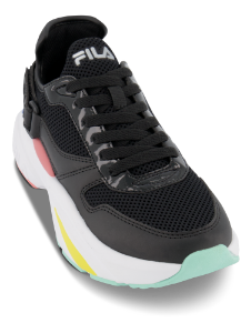 Fila Sneakers Sort 1010834