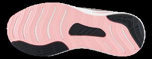 adidas Sneaker Grå FV3391 FortaRun K_