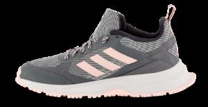 adidas Sneakers Grå EG2523 ROCKADIA TRAIL 3