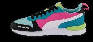 Puma sneaker multi 373203