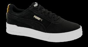 Puma sneaker sort 373228