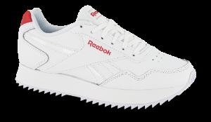 Reebok Sneakers Hvit FW6714 ROYAL GLIDE R