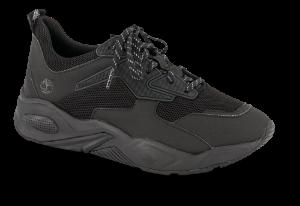 Timberland Sneakers Sort TB0A219N0011