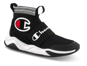 Champion Sneakers Sort RALLY PRO