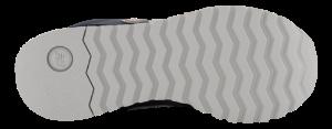 New Balance Sneaker Sort WL527LA