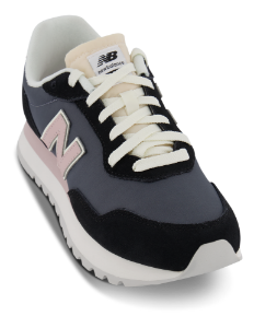 New Balance Sneakers Sort WL527LA