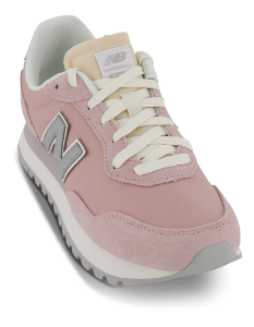 New Balance Sneakers Pink WL527LD