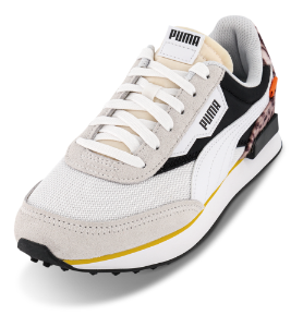 Puma Sneakers Hvit 374768