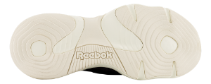 Reebok Sneakers Sort FW0922 ROYAL TURBO I_ P