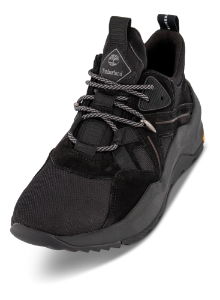 Timberland Sneakers Sort TB0A42SX0151