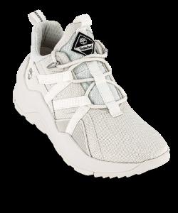 Timberland Sneakers Hvit TB0A42TEL771